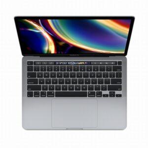 Apple portatili