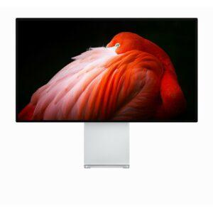 Monitor - Display