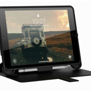 Accessori iPad - Pro - Mini