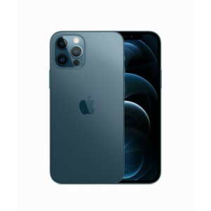 IPHONE 12 PRO 128GB PACIFIC BLUE