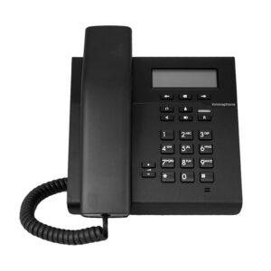 IP101 IP PHONE