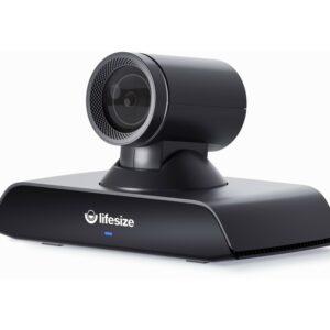 ICON 500 - PHONE HD