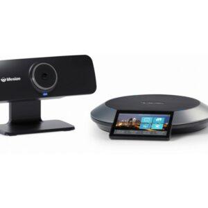 ICON 300 - PHONE HD