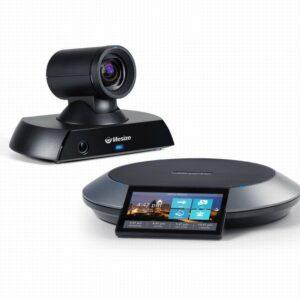 ICON 450 - PHONE HD