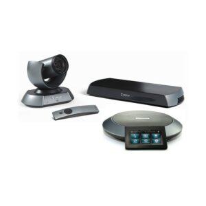 ICON 600 - 10X OPTICAL PTZ CAMERA - PHONE HD SINGLE DISPLAY 1080P