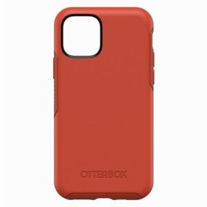 OTTERBOX SYMMETRY - CUSTODIA PER IPHONE 11 PRO - ROSSO