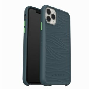 LIFEPROOF WAKE - CUSTODIA PER IPHONE 11 PRO MAX - BLU