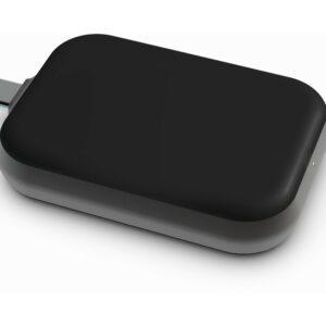 STICK DI RICARICA USB-C PER AIRPODS