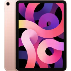 "IPAD AIR 10.9"" WI-FI + CELLULAR 64GB ORO ROSA"