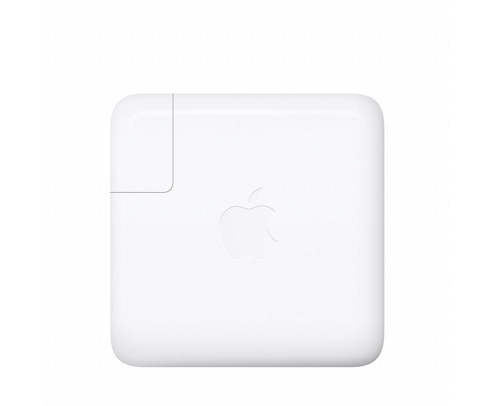 APPLE ALIMENTATORE USB-C DA 96W