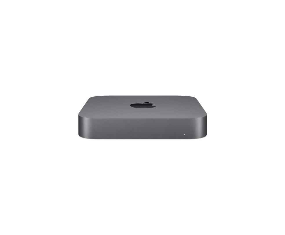 MAC MINI INTEL-CORE i5 3.0GHZ 6-CORE 8GB/512GB/INTEL UHD GRAPHICS 630