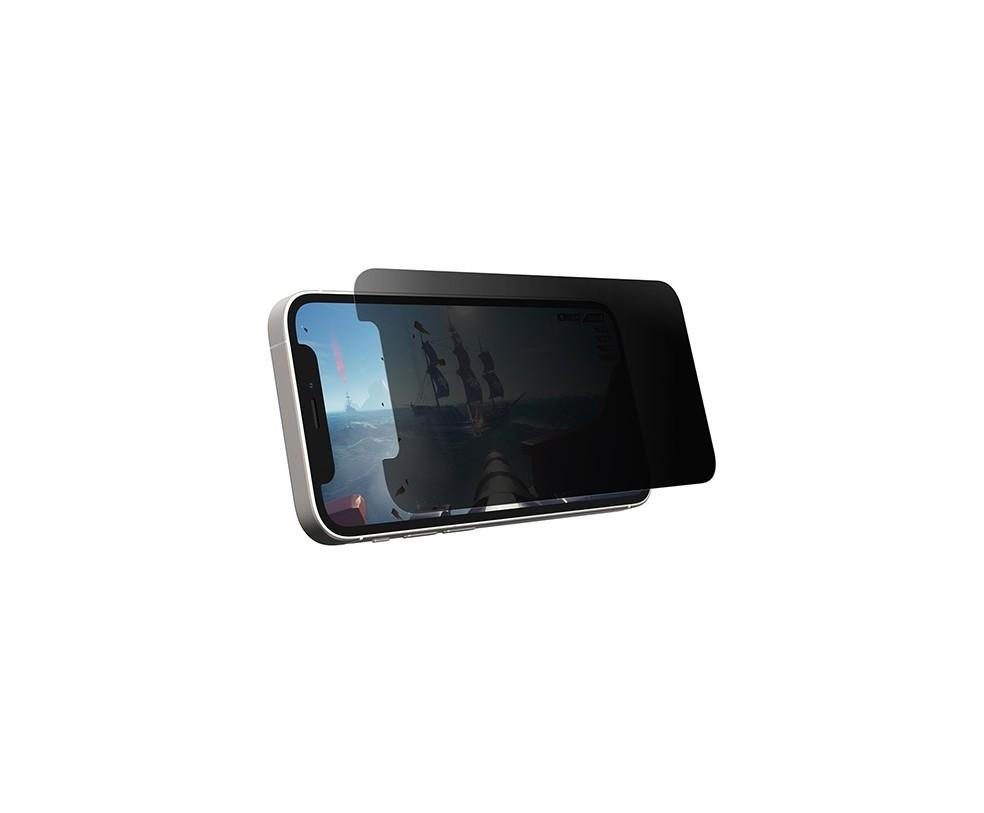 GAMING PRIVACY GUARD - VETRO PROTETTIVO PER IPHONE 12 MINI
